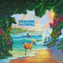 Marianne Faithfull Album - Horses and High Heels