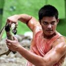 Tiktik: The Aswang Chronicles (2012)