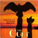 The Cult Are Dead-Long Live The Cult