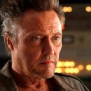 Christopher Walken stars as Hatcher in The Rundown