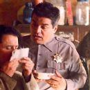 Del Zamora as Ruffino and George Lopez as Everardo in Tortilla Heaven. - 454 x 254