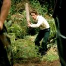 Seth Green as Dan Mott in Without a Paddle - 2004