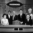 Password - 454 x 314