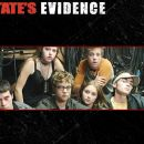 State's Evidence Wallpaper