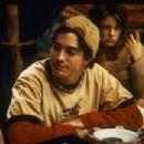Ben Feldman as Zeke Stuckman in Salvador Litvak moving pictures When Do We Eat. - 454 x 304