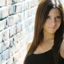 Jennifer Gargano - 454 x 301