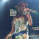 Karla Díaz-Leal
