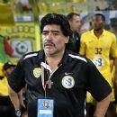 Maradona - 250 x 263