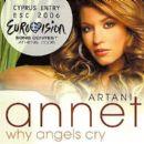 Annet Artani songs