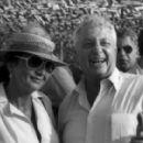 Ariel Sharon - 408 x 281