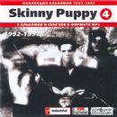 Skinny Puppy (4) 1992-1997
