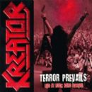 Terror Prevails: Live at Rock Hard Festival, Part 2