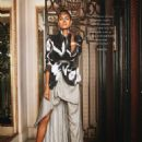 Lakshmi Menon - Harper's Bazaar Bride Magazine Pictorial [India] (March 2015) - 454 x 568
