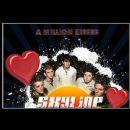 Skyline Album - Skyline