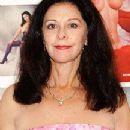 Lorrie Menconi - 216 x 287