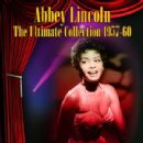 The Ultimate Collection 1957-60