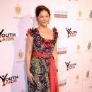 Ashley Judd - 2008 YouthAIDS Gala In McLean, Virginia - 03.10.2008
