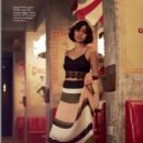 Sayani Gupta - The Juice Magazine Pictorial [India] (July 2016) - 454 x 616