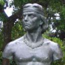Lautaro (toqui)