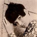 Anna Prucnal - 454 x 657