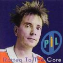 Public Image Ltd. - Rotten To The Core