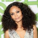 Thandie Newton : HBO's Official Golden Globe Awards After Party - 454 x 536