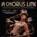 A Chrous Line (Musical)