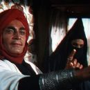 The Thief of Bagdad - Mary Morris, Conrad Veidt