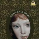 Rebeca F. San Román new novel Sueños de Bruma - 262 x 416