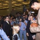 Year of the Yao Photo Credit: © 2005 NBA Entertainment. All rights reserved. - 454 x 300
