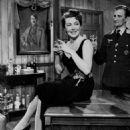 Lana Turner - Betrayed - 454 x 595