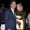 Petra Ecclestone at 'Maddox Gallery' Opening in West Hollywood - 454 x 551