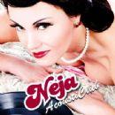 Neja - Acousticlub