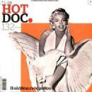 Marilyn Monroe - 454 x 607