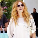 Rachelle Lefevre Lands New TV Gig