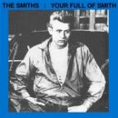 Your Full Of Smith