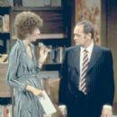 The Bob Newhart Show - 397 x 600