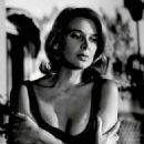 Eleonora Rossi Drago - 454 x 628