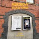 Merzbow - Live at Fac251