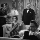 My Man Godfrey - Gail Patrick - 454 x 347