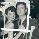 Howard Duff and Ava Gardner - 328 x 387