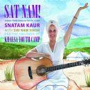 Snatam Kaur - Sat Nam! Songs from Khalsa Youth Camp