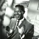 Nat 'King' Cole