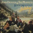 John Denver - Rocky Mountain Holiday