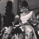 Brigitte Bardot - 454 x 338