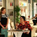 Maral: En güzel Hikayem - Episode 09