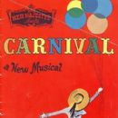 Carnival (Musical) - 407 x 636