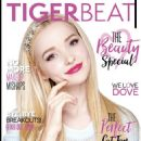 Dove Cameron – Tigerbeat Magazine May 16, 2016 - 454 x 512