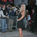 Brooke Hogan - FYE Promotion