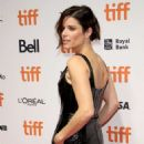 Neve Campbell – 'Castle In The Ground' Premiere – Toronto International Film Festival 2019 - 454 x 630